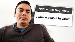 Bienvenidos al primer vídeo del canal espero les guste y contar con su apoyo para poder seguir creando contenido para ustedes.  ●Instagram→https://www.instagram.com/joselopez_126 ●Twitter→https://twitter.com/joxe126  Canales del TeamCilantro: Akim vlogs:http://bit.ly/AkimAguilar Akim Juegos:http://bit.ly/YTAkimGames Mario:http://bit.ly/MarioTq Juan: http://bit.ly/JuanJJ  #TeamCilantro