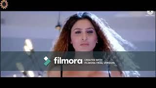 Roko Na | Haseena | Mohit Arora  | Ali Aslam & Shom Chanda  Songs| whatsapp status