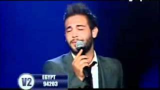 تحميل اغاني Sami Shamsi syrt l7ob_سامي شمسي سيرة الحب MP3
