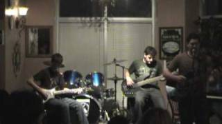 4th Line - Apparitions (Acoustic)