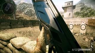 Секретное оружие Warface/КОСМИЧЕСКИЙ БЛАСТЕР!!!/WF&Games