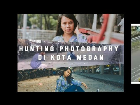 mp4 Photography Medan, download Photography Medan video klip Photography Medan