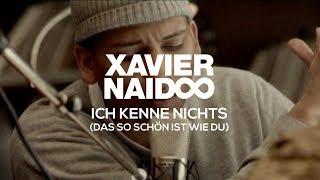 Xavier Naidoo & RZA - Ich Kenne Nichts (Das So Schön Ist Wie Du)