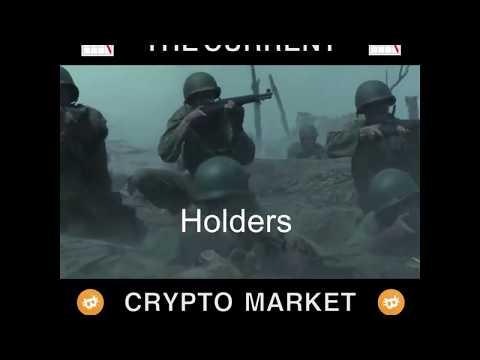 Ig rinkose bitcoin išplito