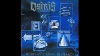 OSIRIS - Inextricable