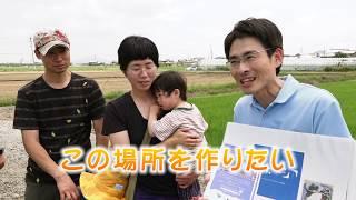 2019/07/04放送・知ったかぶりカイツブリにゅーす