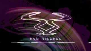 RAM RECORDS [ RAMM 71 : SUB FOCUS - join the dots - ] drum and bass