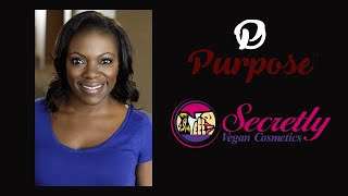 PURPOSE with Shanna Richards (Teaser)