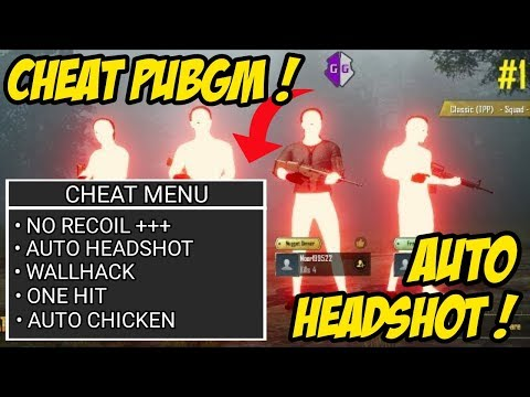 mp4 Auto Headshot Pubg, download Auto Headshot Pubg video klip Auto Headshot Pubg