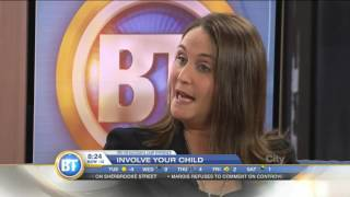 #BTMTL: Summer Camps for Kids