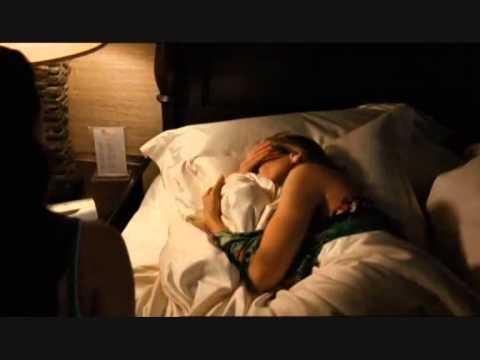 Sesso con la ragazza nel sogno ciò che i sogni
