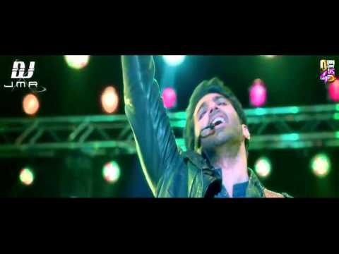 ★ Aashiqui 2 || Sun Raha Hai Na Tu || Indian Classical Style || DJ JMR || Full Video Edit Version ★