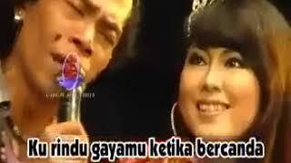 Wiwik Sagita Sodiq Gala Gala Mantap