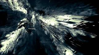 Katharsis - Cave Wurm