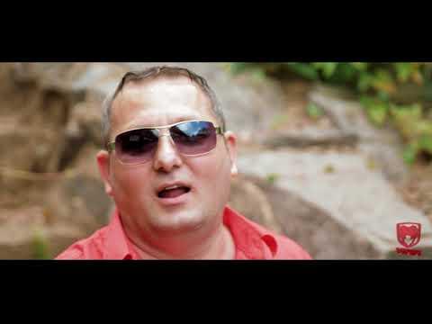 Bobby Rostas – Cica la Video