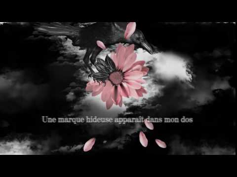 Vidéo de Ericka Duflo