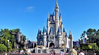 How To Get Cheap Flights To Orlando