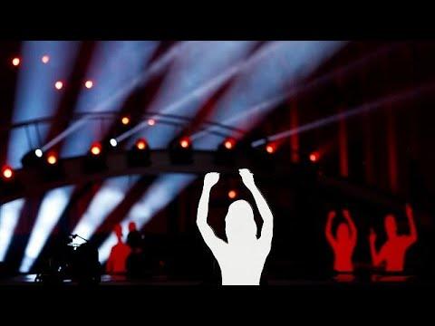 Ξεκίνησε το πάρτι της Eurovision