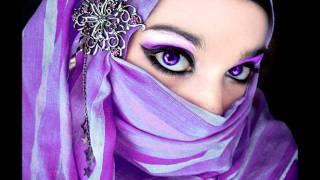 اغاني حصرية ابو بكر سالم يا ويل المولع ويل 1990 تحميل MP3