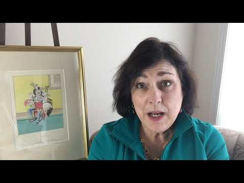 Life Planning 101: How to work with a budget - Your Money Minute #117