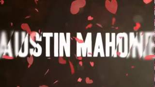 Austin Mahone - Shake It For Me feat. 2Chainz   Official   New Song