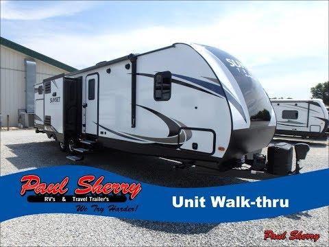Custom Built Travel trailers for sale - TrailersMarket.com