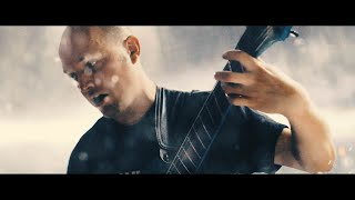 Video MOISANI - Collapse of failure  OFFICIAL VIDEO