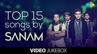 Top 15 Songs of Sanam | Lag Jaa Gale | Mere Mehboob Qayamat | Yeh Raat Bheegi Bheegi | Tujhse Naraz