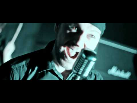 JD & the FDCs - Never Gonna Stop (Official Video 2011)