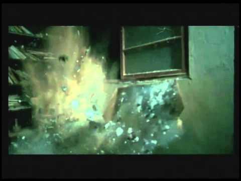 """周杰倫【龍捲風 官方完整MV】Jay Chou """"Tornado"""" MV (Long-Juan-Feng)"""