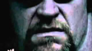 WWE Undertaker ' Big Evil ' theme song You're gonna pay + titantron ( 2003 )