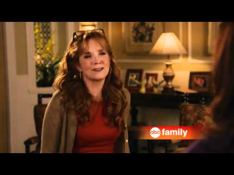 Switched at Birth 1.06 (Preview)