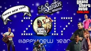 GTA 5 ONLINE  LIVE STREAM : LET'S PLAY EVERYTHING STREAM