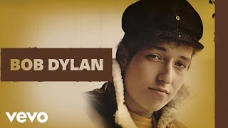 "Video thumbnail of ""Bob Dylan - House of the Risin' Sun (Audio)"""