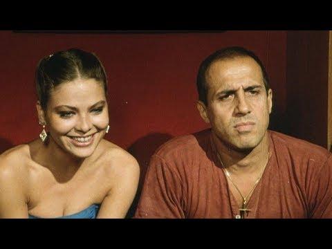 Pigiatura Rock – Clip da Il Bisbetico Domato by Film&Clips