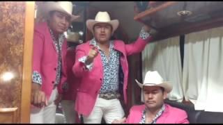INVITACIÓN VIDEO OFICIAL EL TIRADO CACIQUES DE SAN LUIS Y OSCAR PRODUCCIONES