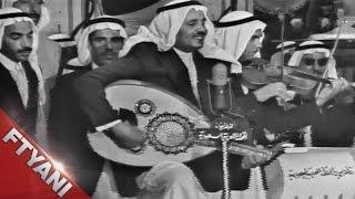 أبكي على ما جرالي يا هلي - طارق عبد الحكيم