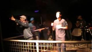 preview picture of video 'el guachon - jurabas tu (los de fuego)'