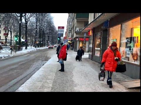 Västra skrävlinge dating sweden