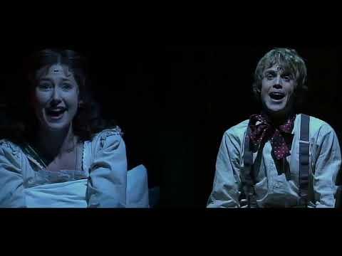 Dans der Vampieren - Complete Dutch Show (Nederlandse versie) Dance of the Vampires Jim Steinman