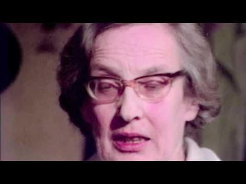 Vidéo de Marie-Louise von Franz