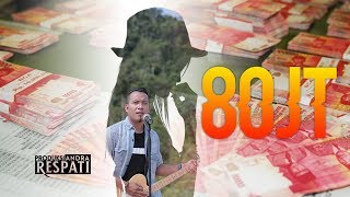 80 Juta   Andra Respati (Official Video HD)