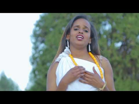 New Best Oromo Music 2019 Official Video YouTube - смотреть онлайн