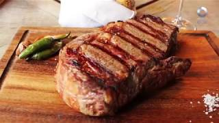 D Todo - Restaurantes de carnes