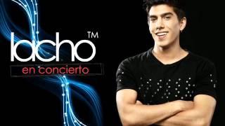 Lacho - Varios Temas - (Covers)