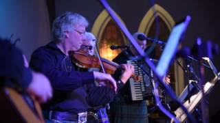 Preview image for Mystic Fyre Celtic Band video