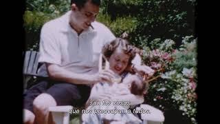 La cura de Yalom (Subtitulada) (Subtitulada) - Trailer   Kholo.pk