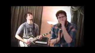 Time Has Come - Bayside Cover Contest