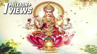 Ghar Me Padharo  Laxmi Mata Bhajan