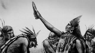 Aztec Eagle Warriors | Ancient Assassins